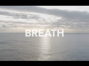 Breathe by Kanga Valls